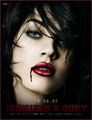 Jennifer's Body Promo Picture