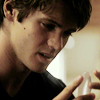 Links with me? Version II ♥ Jer-jeremy-gilbert-17284041-100-100