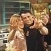 Joey Tribbiani (Matt LeBlanc)