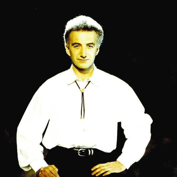 John Deacon - Queen Photo (17228844) - Fanpop