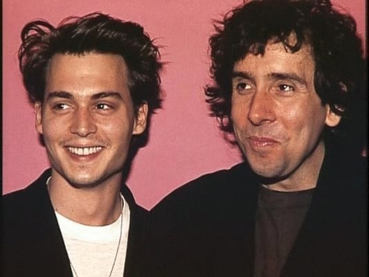 johnny and tim wallaper - photo #22