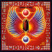 Journey Album Art - classic-rock icon