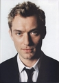 Jude Law images Jude Law wallpaper and background photos (16546454)
