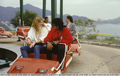 KING :: CrissloveMJ :: - michael-jackson photo