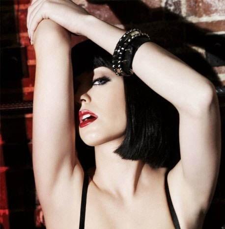 Katy<3