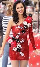 Katy Perry Pretty