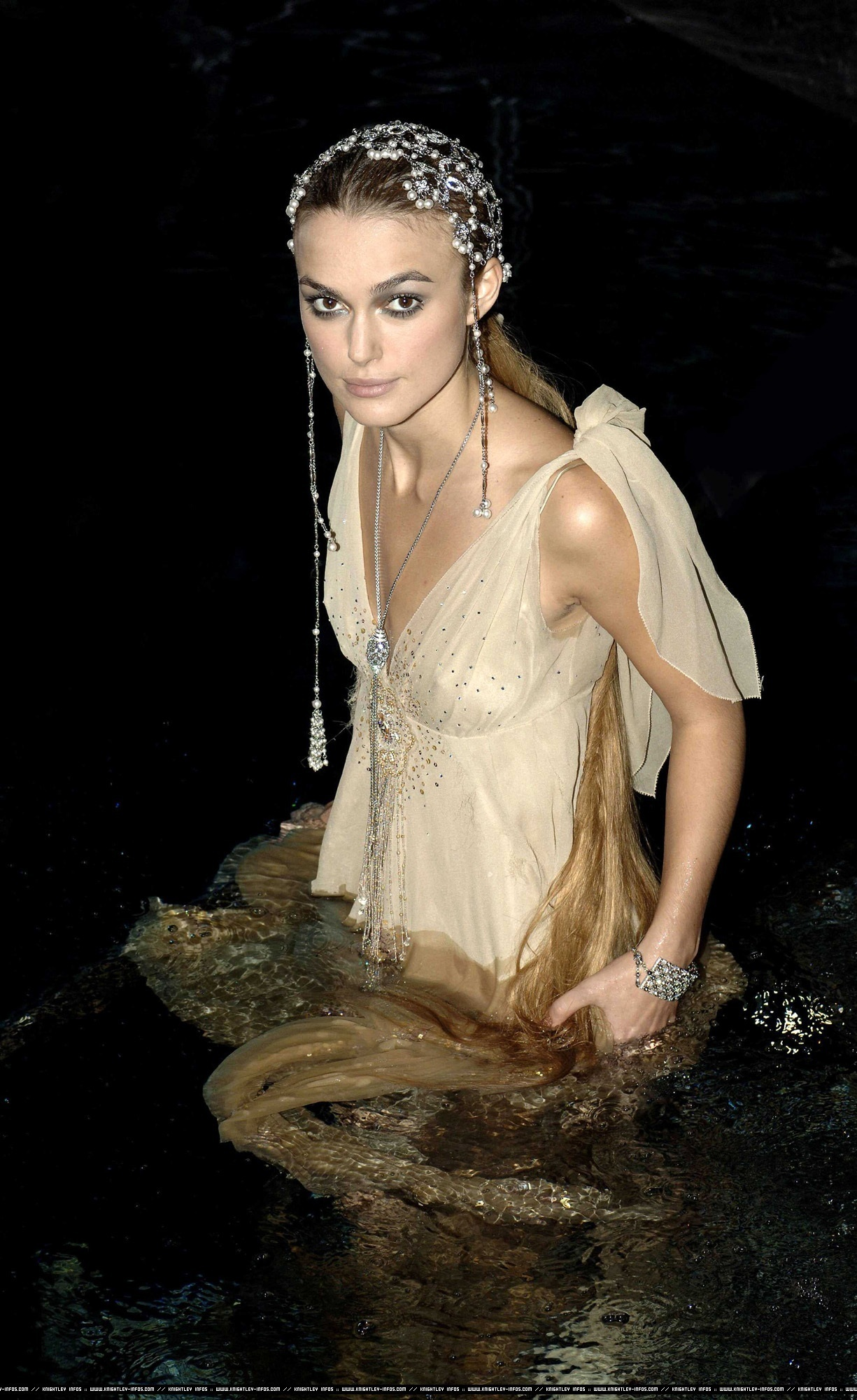 Keira Knightley images Keira Knightley HD wallpaper and background ... Keira Knightley