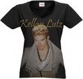 Kellan Lutz T-Shirt
