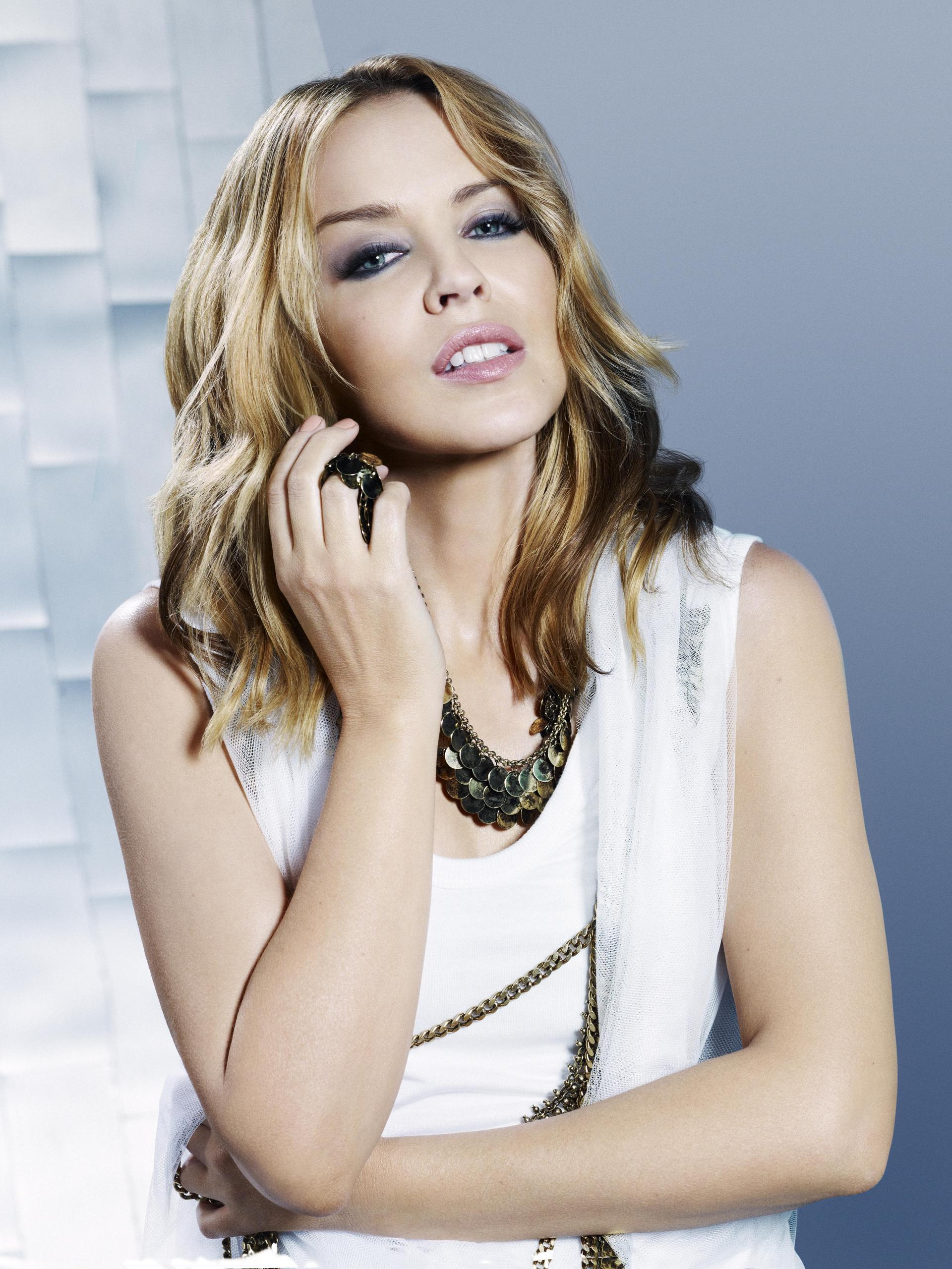 Kylie Minogue Images Kylie Minogue HD Wallpaper And