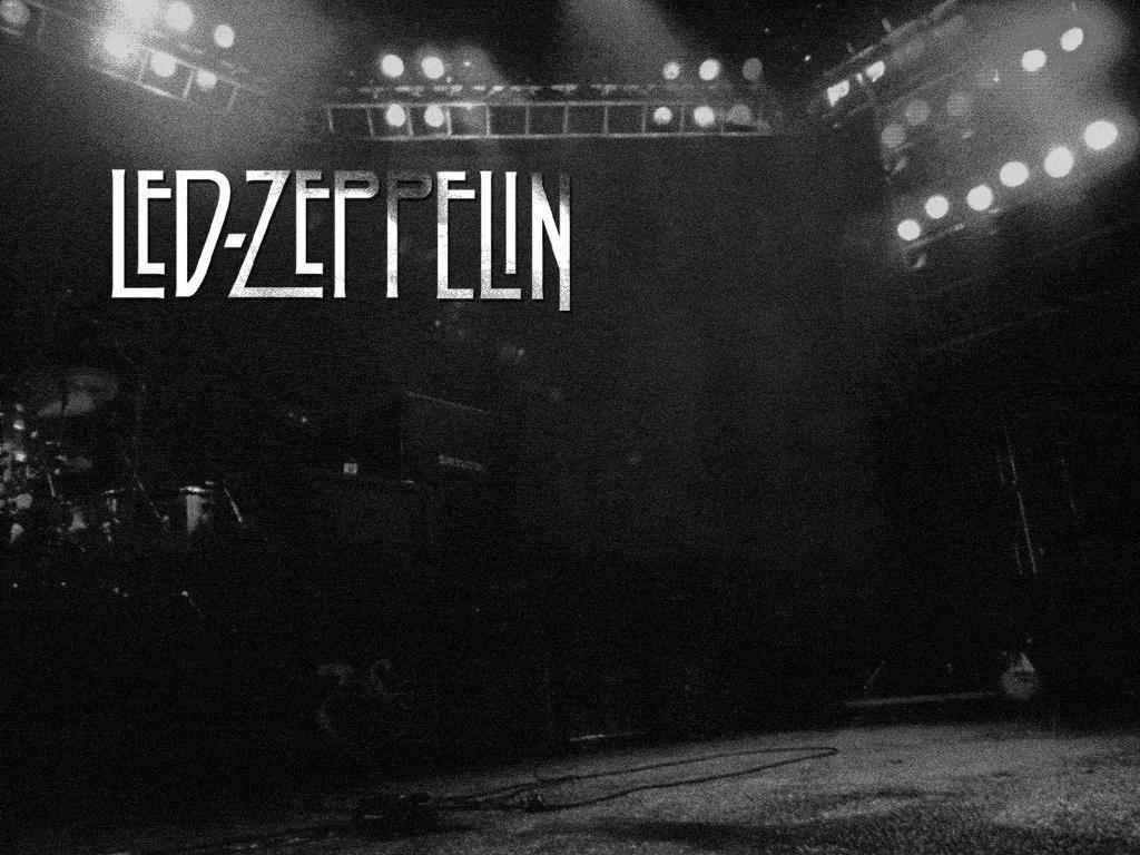 led zeppelin wallpaper - photo #11