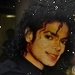 MJ ICONS ♥