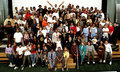 MJ family - michael-jackson photo