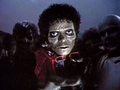 MJ thriller...<3 - michael-jackson photo