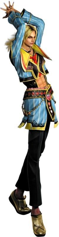 Makoto-enchanted-arms-17289725-200-797.j