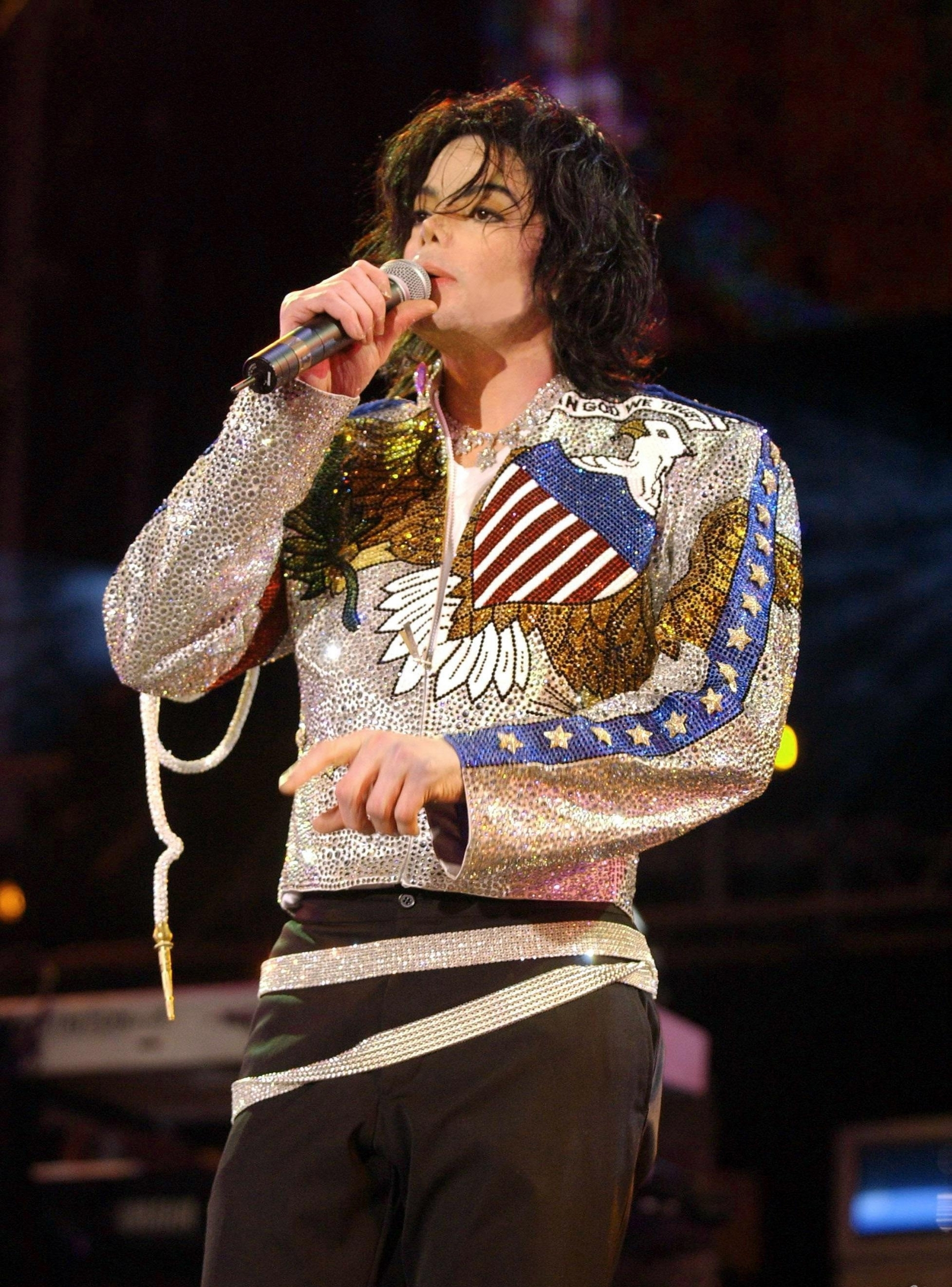 Mature Mj is really HOT!!!!