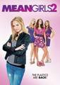 Mean Girls 2 with Claire Holt