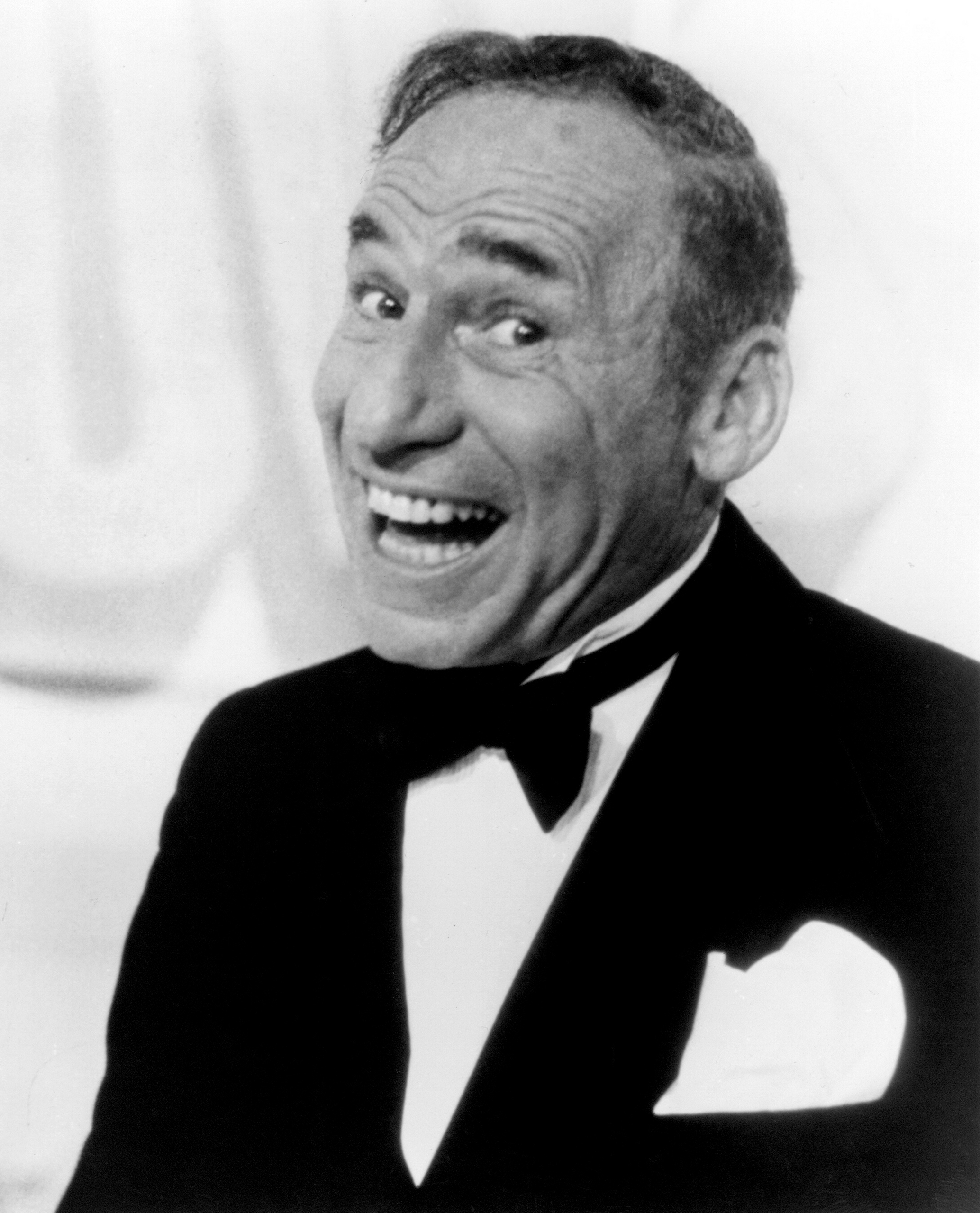 Image result for photos of mel brooks