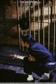 Michael Jackson - one of a kind - michael-jackson photo