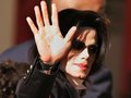 Michael Jackson - one of a kind - michael-jackson photo