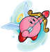 More Kirby mini art