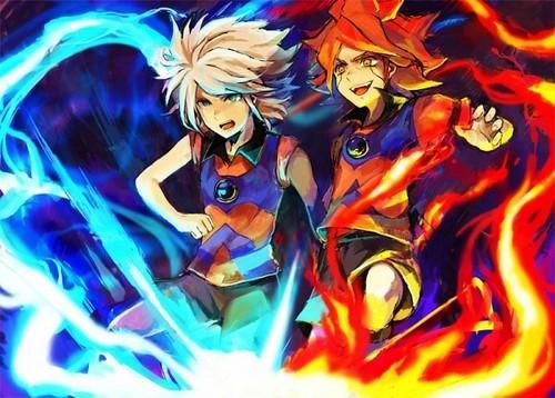 Nagumo e Suzuno 3
