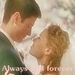 Naley ♥ - one-tree-hill icon