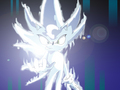 Nazo Wallpaper - nazo-the-hedgehog wallpaper