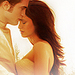 New Bella - breaking-dawn icon