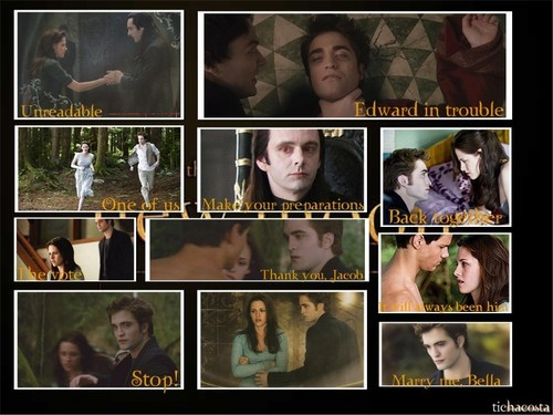 New Moon sequence3