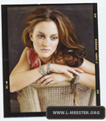 New/Old Instyle UK 2009