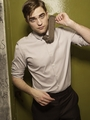 New TV Week Photoshoot Outtakes - twilight-series photo