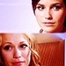 OTH ♥ - one-tree-hill icon