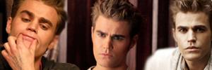 Paul+Stefan