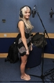 Pixie @ Help for Heroes jour at Smooth Radio