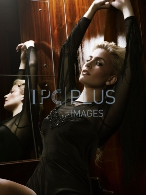 Pixie Lott- Lola Duran Photoshoot [HQ]