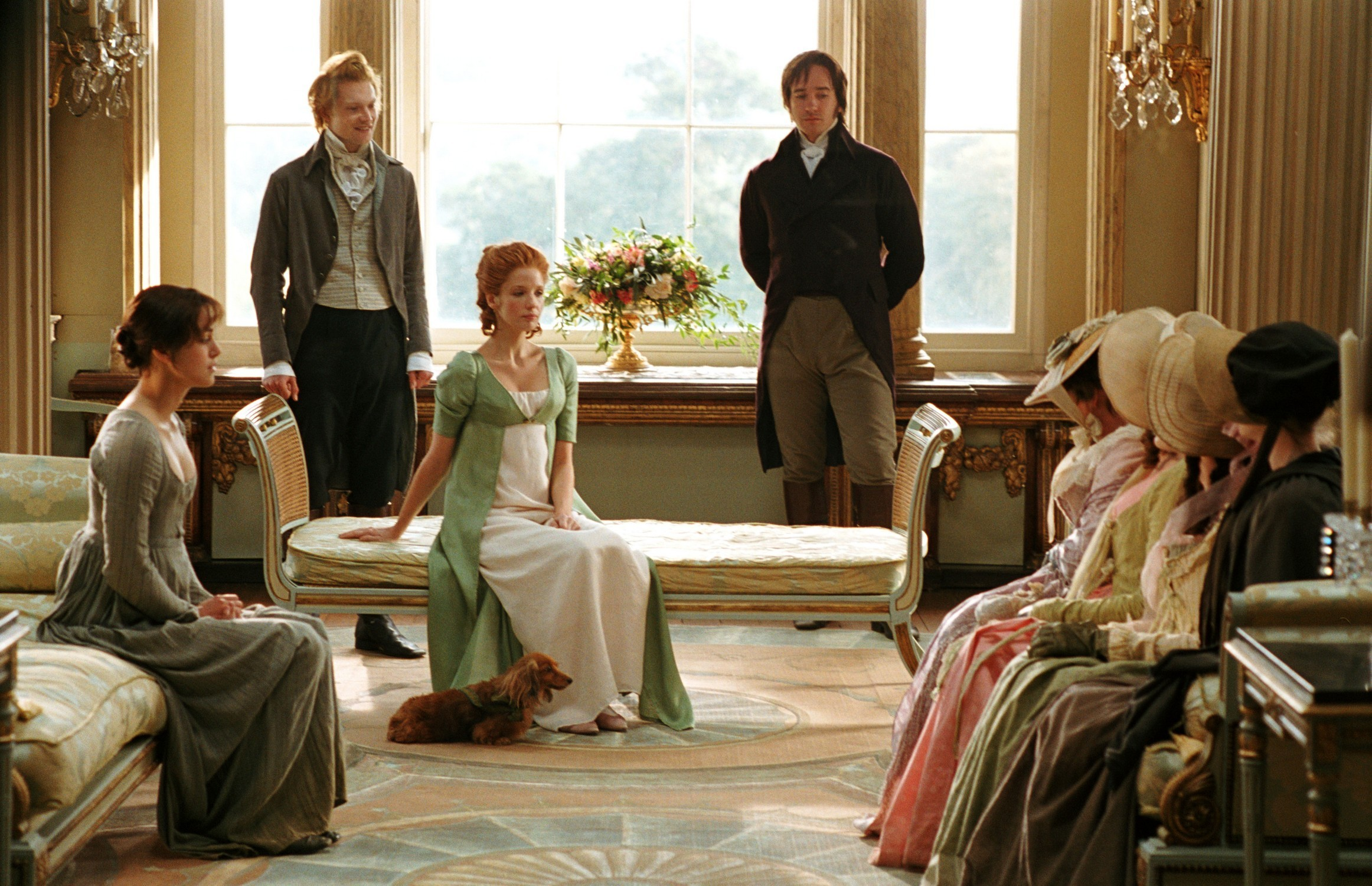 http://images4.fanpop.com/image/photos/17200000/Pride-and-Prejudice-pride-and-prejudice-2005-17217511-2324-1500.jpg