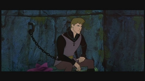 leading men of disney images prince phillip in quotsleeping