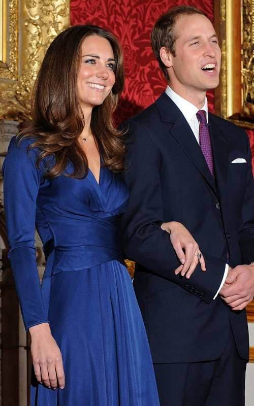 pics of kate middleton and prince william engagement. prince-william-kate-middleton-