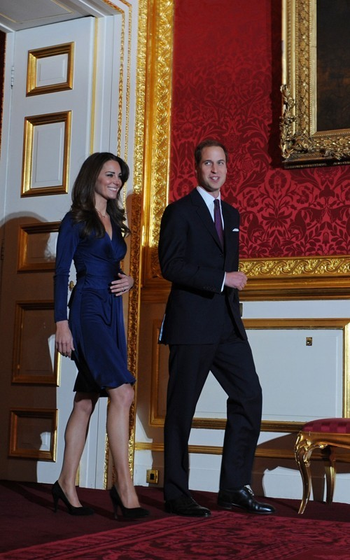 photos of prince william and kate middleton engagement. prince william engagement