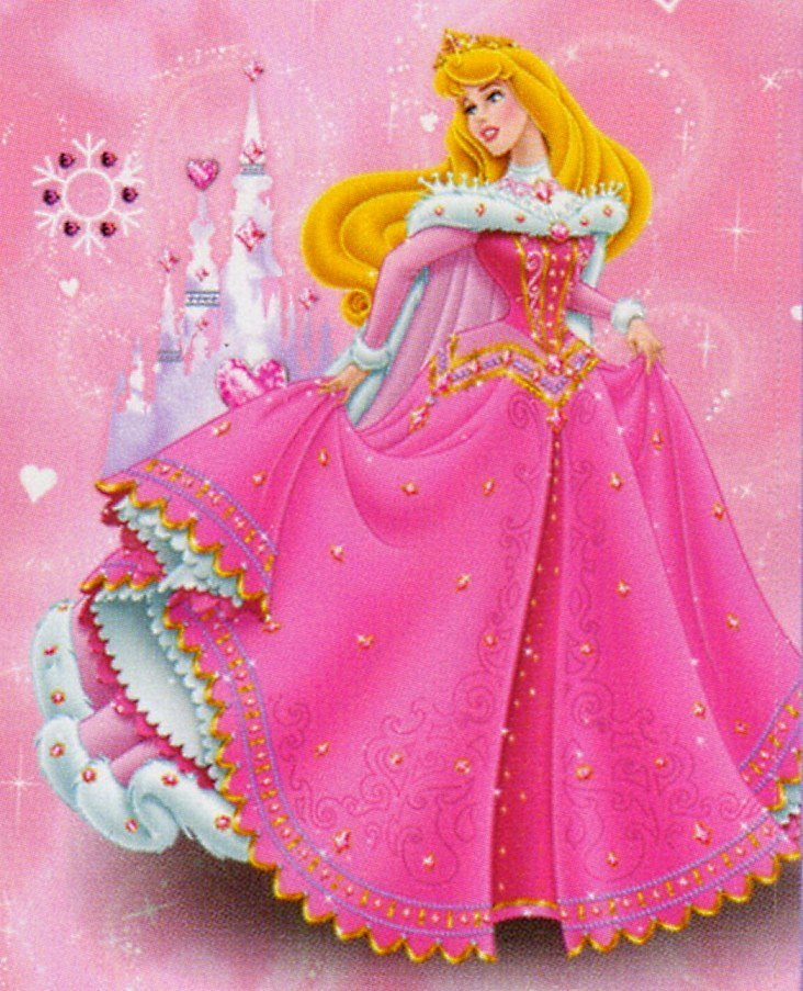 Princess Aurora Disney Princess Photo 17275605 Fanpop Pictures Of Princess