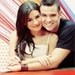 Puckleberry - rachel-puck-finn icon