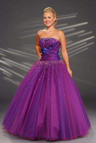 Purple Hintergrund containing a kleid called Purple