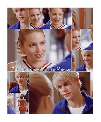 Quinn & Sam