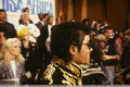 RARE!HQ - michael-jackson photo
