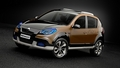 RENAULT SANDERO STEPWAY CONCEPT - renault photo