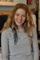 Rachelle Lefevre and Amy Smart - Edge of Urge - twilight-series photo