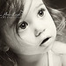 Renesmee Cullen - breaking-dawn icon