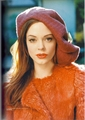 Rose McGowan - rose-mcgowan photo