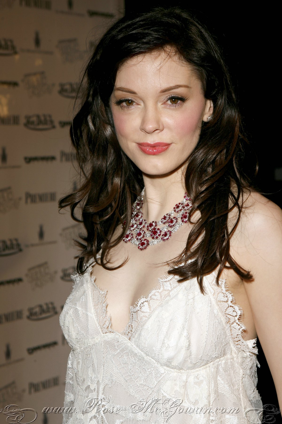 rose mcgowan pictures - photo #8
