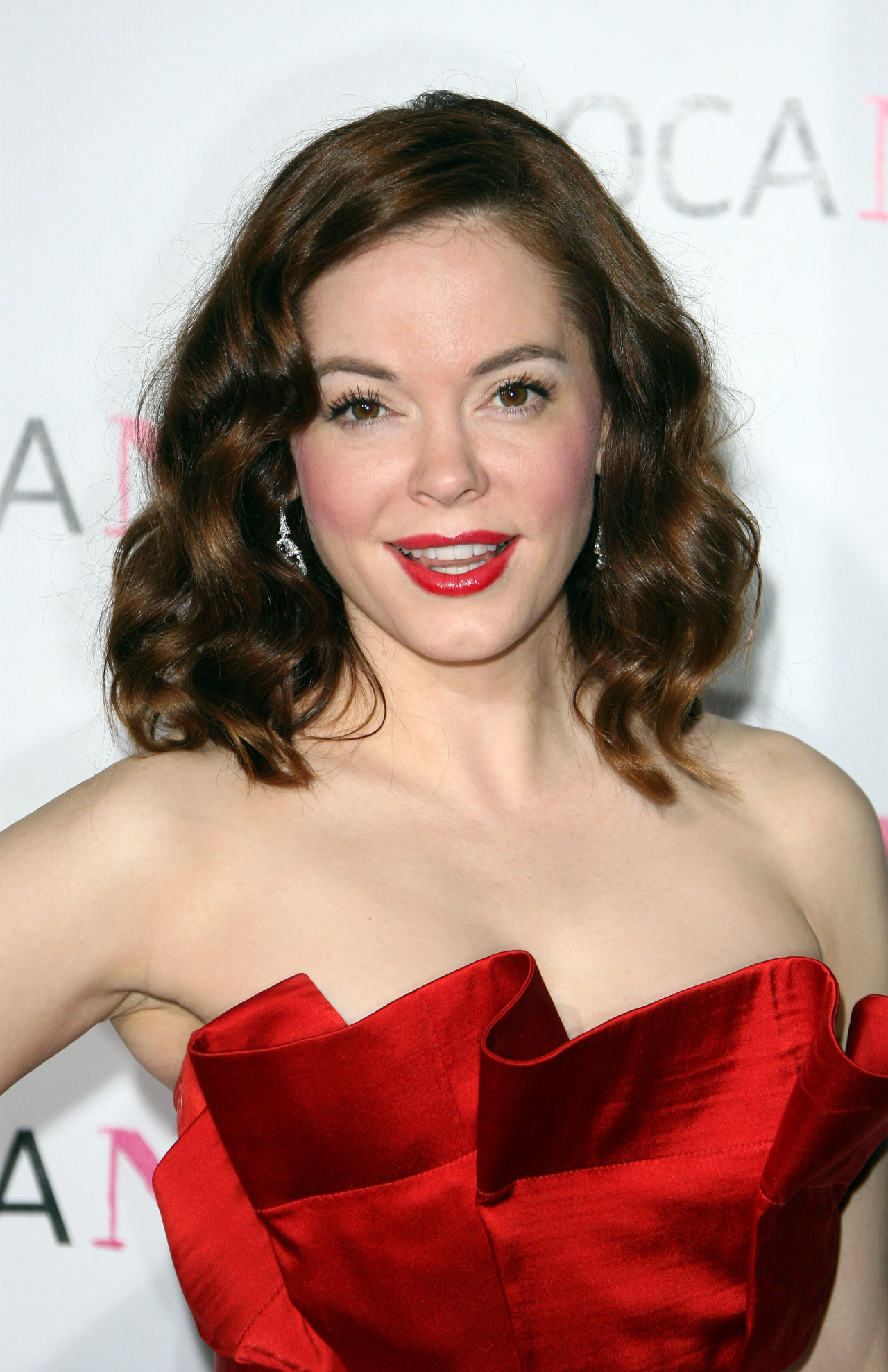 rose mcgowan pictures - photo #40
